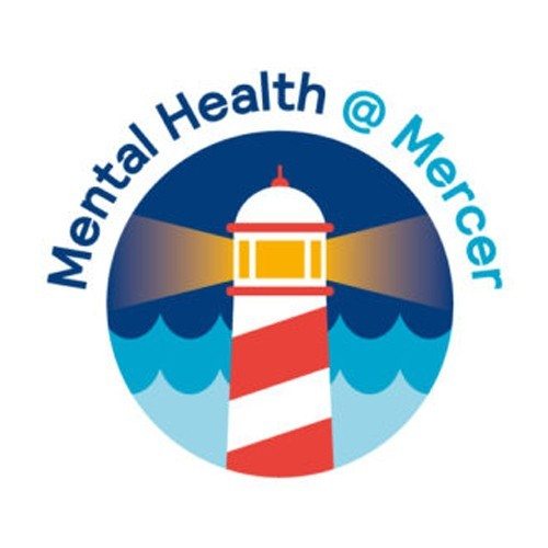 Mental Health @ Mercer Group – Leading Edge Support for Staff photo