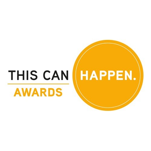 This Can Happen Awards – What do they mean to you? photo