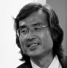 Prof. Tsuyoshi Akiyama photo
