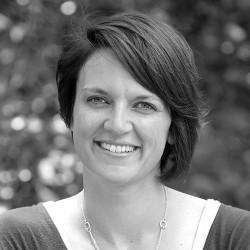 Dr Candice Schaefer photo