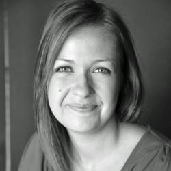 Carolyn Thayer-Azoff  photo