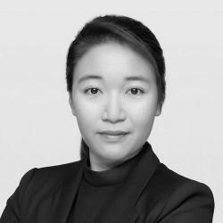 Diana Teoh photo
