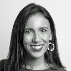 Gina Passarella photo