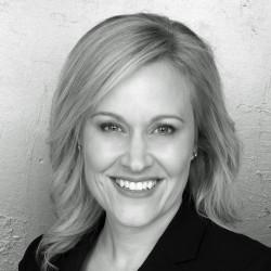 Jill Nykoliation photo