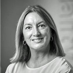 June Clark