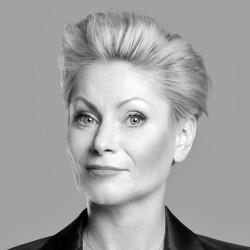 Karina Furga-Dabrowska photo