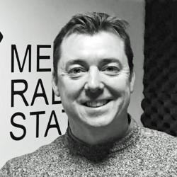 Karl Simons