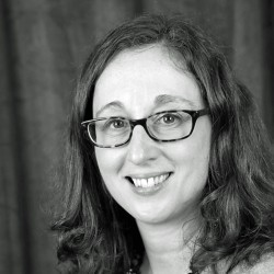Kathryn Courtenay-Evans photo