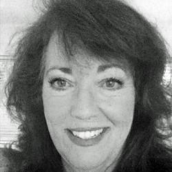Kathy Farmer photo