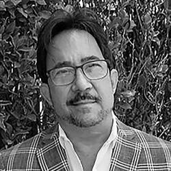 Dr Kevin Jablonski photo