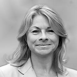 Kristine Biagiotti-Bridges photo