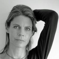 Liz Fraser photo