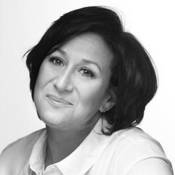 MARISA CLEMENT photo