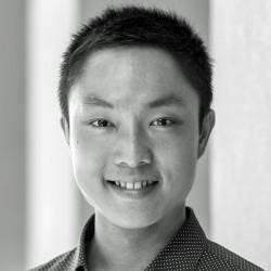 Michael Chan photo