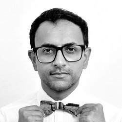 Dr Naeem Dalal, MD photo