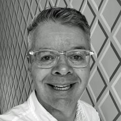 Paul Roberts photo