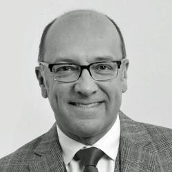 Peter Sargant photo