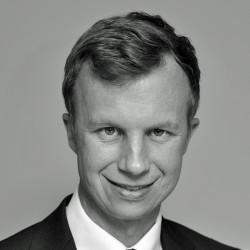 Philip Fielding photo