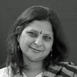 Dr Prabha Chandra photo