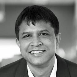 Prakash Mallya photo
