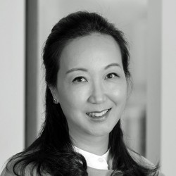 Sabrina Cheung photo