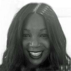 Dr Sabrina Robinson photo