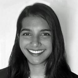 Saranya Mahendran photo