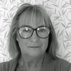 Susan Gee photo