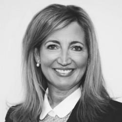 Dr Susan Kahn photo