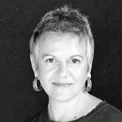 Suzanne Price photo