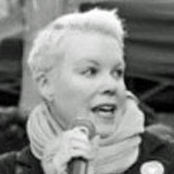 Tara McGovern photo