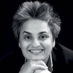 Vasu Primlani photo