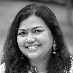 Vieshaka Dutta photo