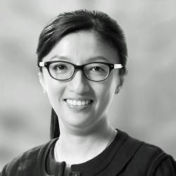 Vivian Tsoi photo
