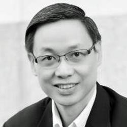 Weng Hong Yong photo