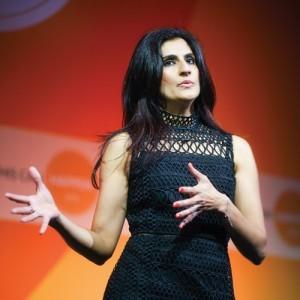 Monika Misra