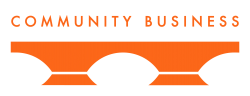 Community Business logo