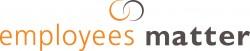 Employees Matter logo