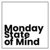 MSOM logo