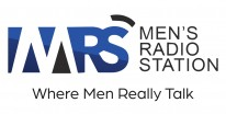 Men's Radio Station logo