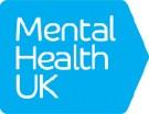 Mental Health UK logo