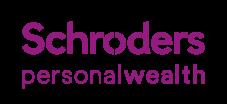 Schroders Personal Wealth logo
