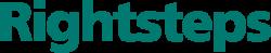 Rightsteps logo