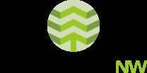 Work Well NW logo