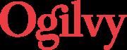 Helen Matthews logo