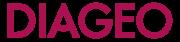 Puneet Narang logo