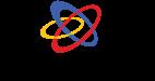 Sarah Le Brocq logo