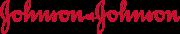 Geralyn Giorgio logo