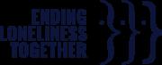 Dr Michelle Lim logo