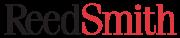 Mark Goldstein logo